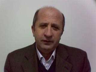 Naser Kabashi