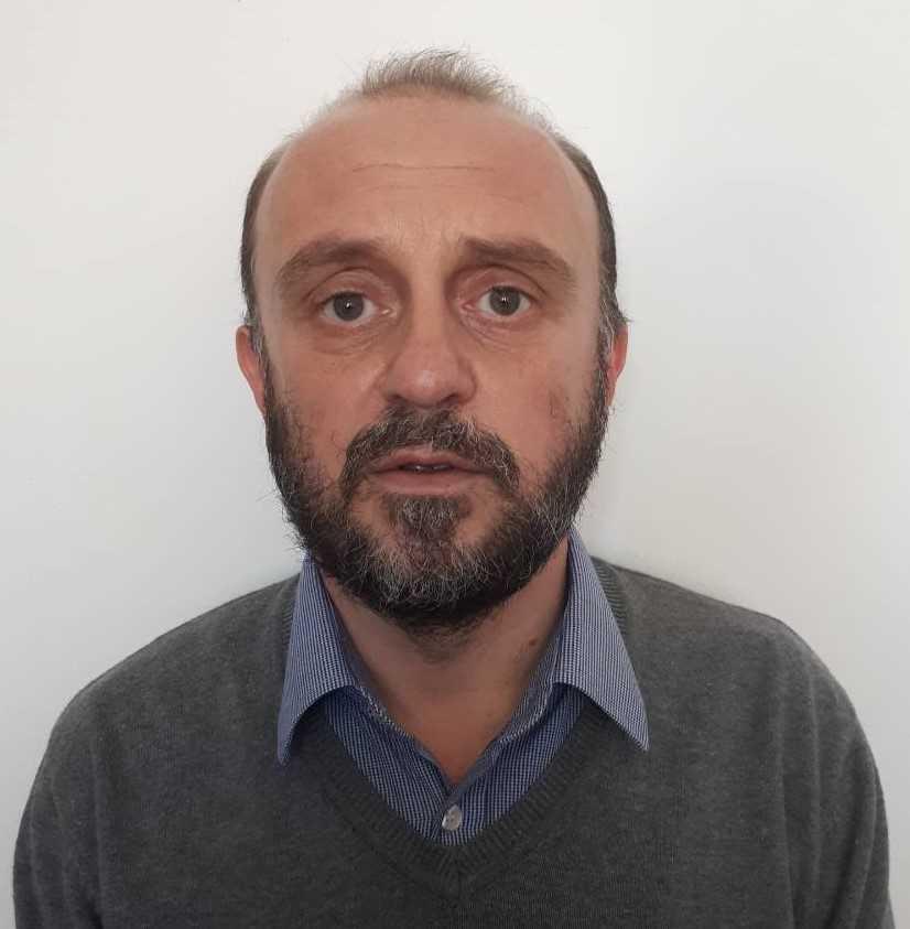 Bardh Rugova