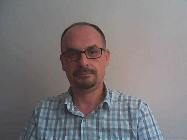 Ermir Rogova