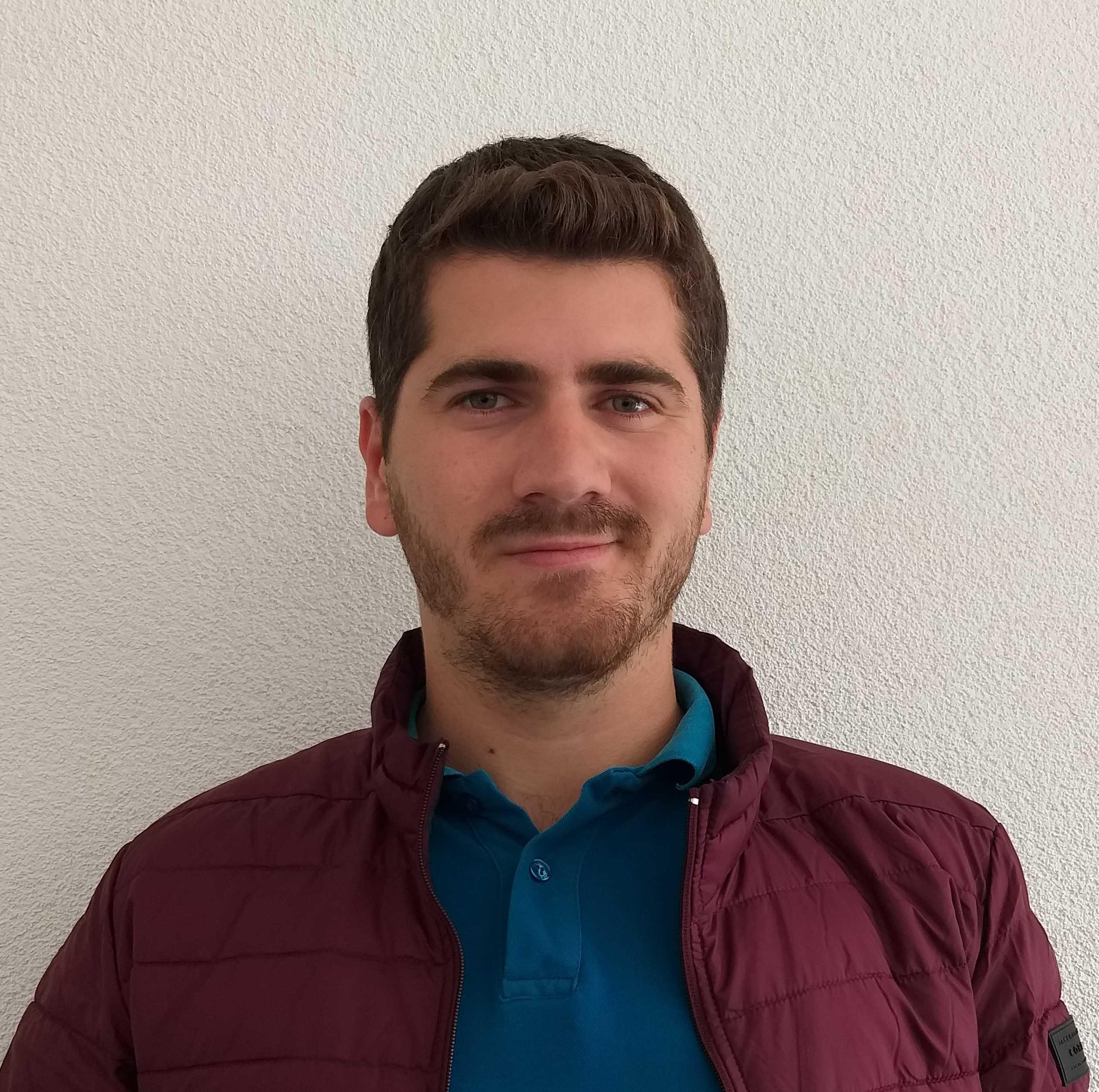 Ilir Culaj