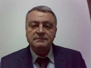 Fejzullah Krasniqi
