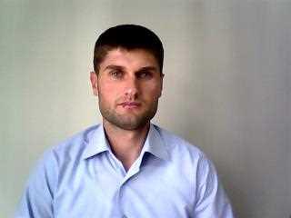 Liridon Bekolli