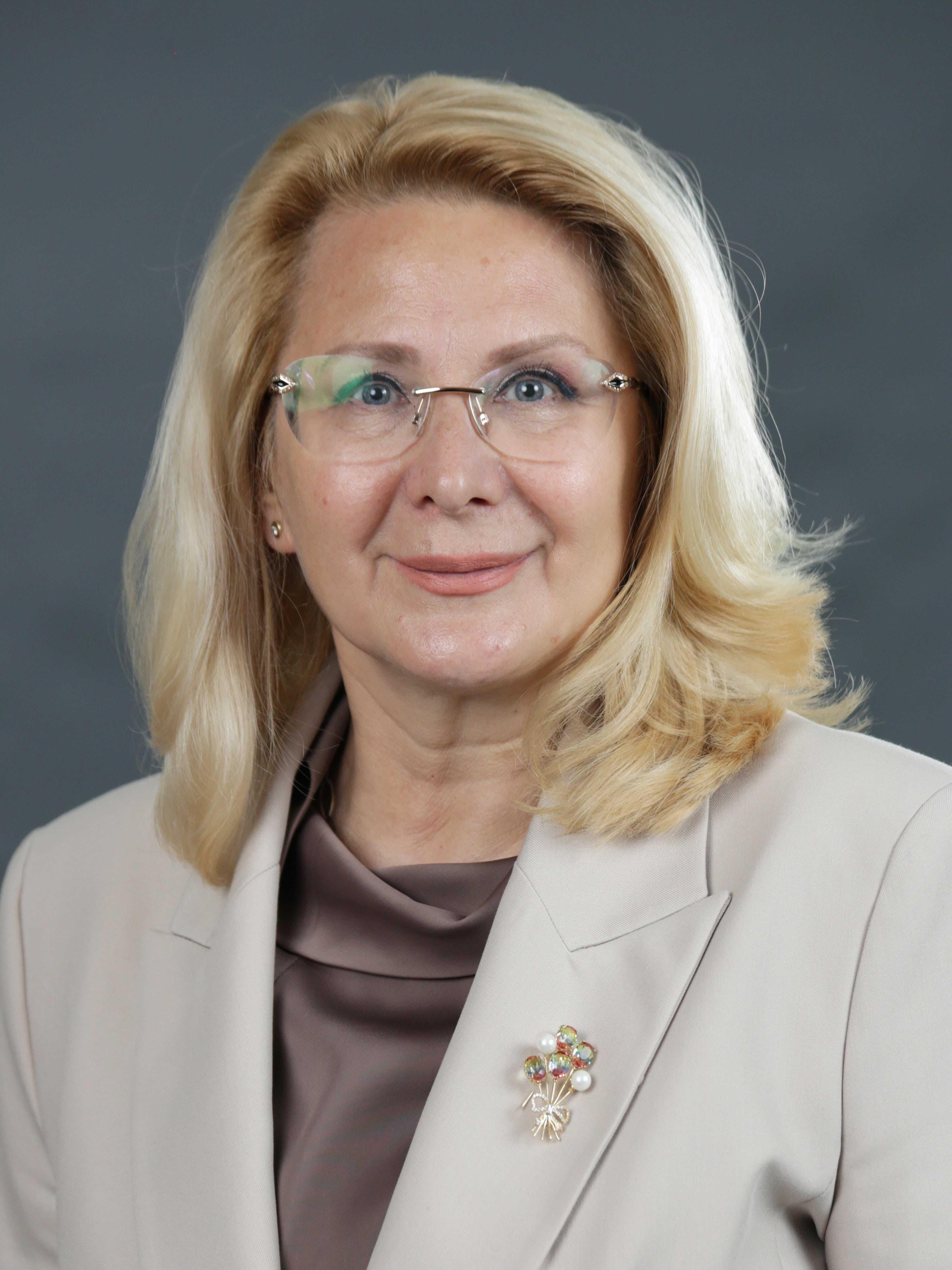 Lejla Haxhiu-Pula