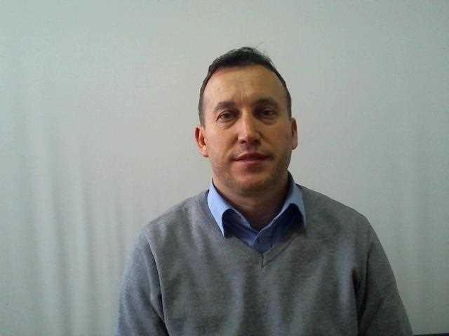 Rrahman Ferizi