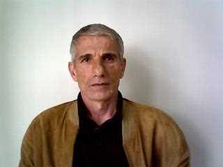 Aziz Dujaka