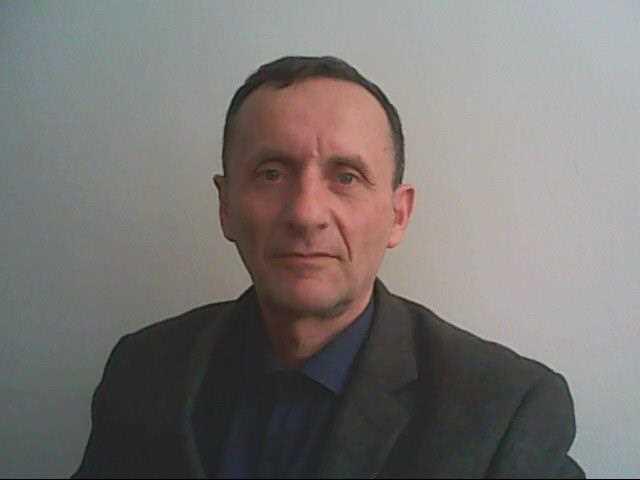 Agim Gashi