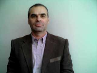 Florim Isufi