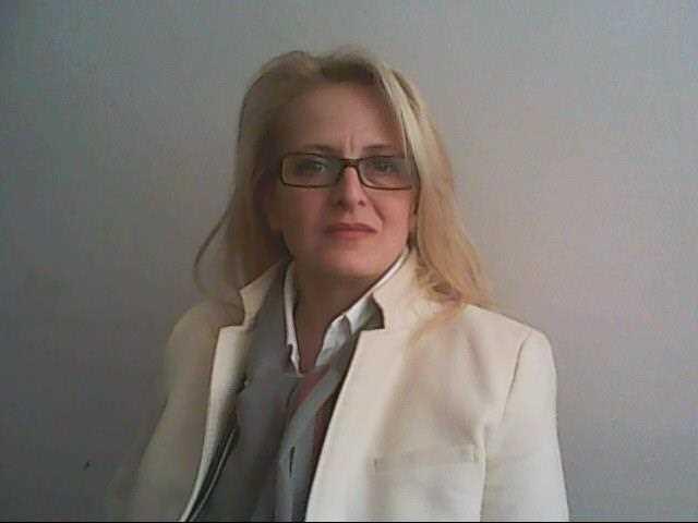 Albana Mehmeti
