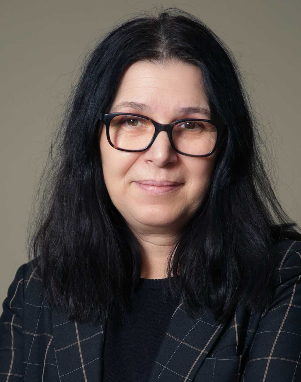 Florita Raifi