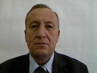 Hajrip  Mehmeti