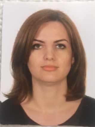 Merita Hashani
