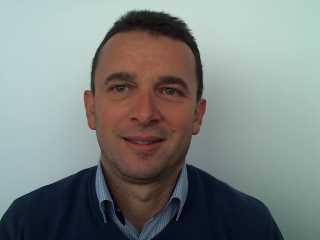 Shaip  Krasniqi