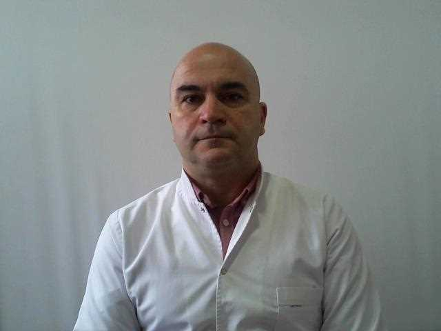 Floren Kavaja