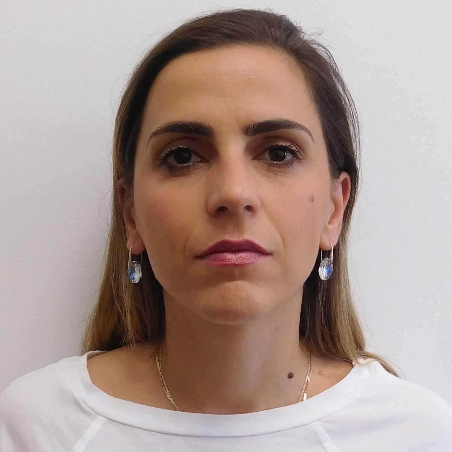 Anjeza Alaj Murati