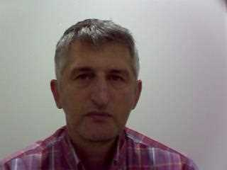 Ilir Rodiqi