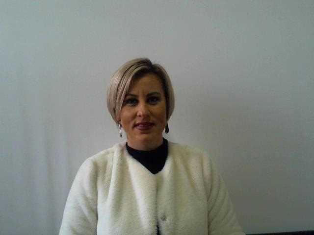 Aida Buza