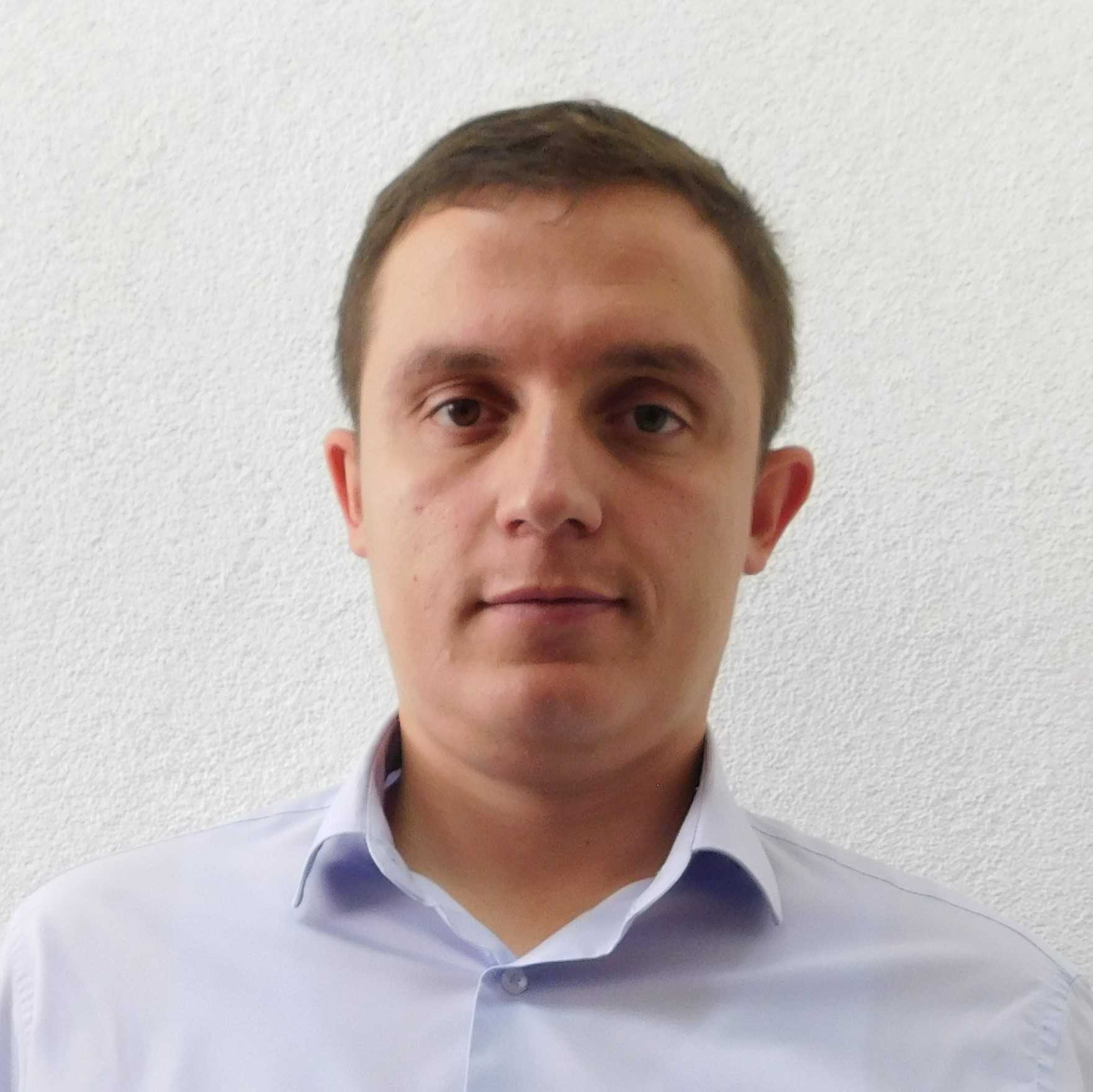 Guxim Kamberi