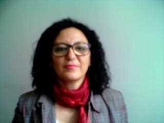 Linda Grapci-Kotori