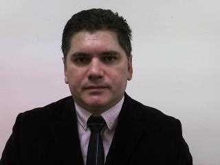 Arben Mashkulli