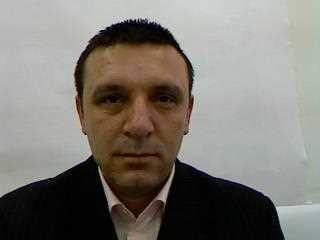 Arben Mehmeti