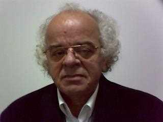Abdullah Zejnullahu