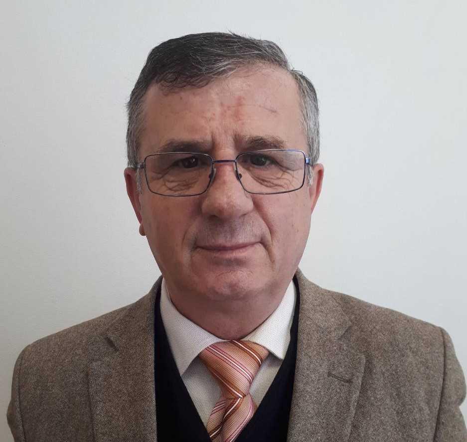 Abdulla Hamiti