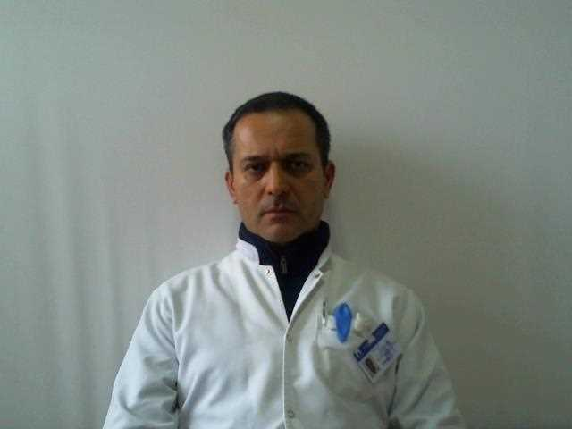 Ardian Selani