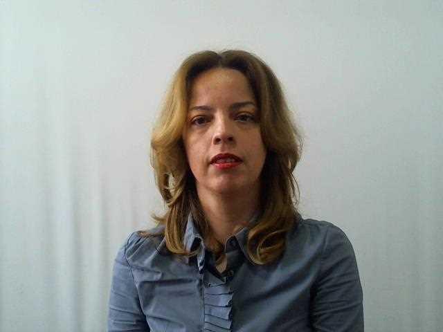 Zana Vela