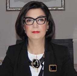Suzana Manxhuka