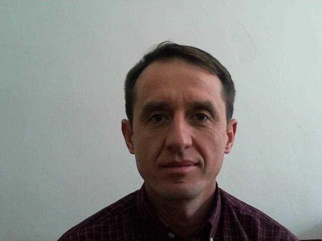 Arben Sinani